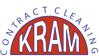 Kram Cleaning Services